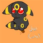 darkkirby7's avatar