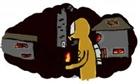 EzraFuller's avatar