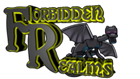 ForbiddenRealms's avatar