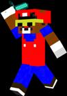Brunet_Paquet's avatar