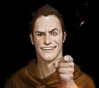 MrOfdensen's avatar