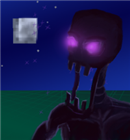 Spok76's avatar