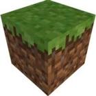 dan10293847's avatar