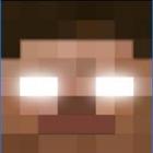 DrCastlez's avatar