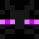 blaynem's avatar