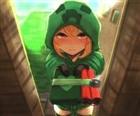 Shadou81's avatar