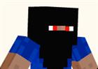 Matteleven's avatar