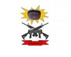 UshAnKaM4A1's avatar