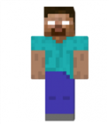 BestCreator's avatar