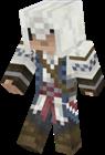 adimo101's avatar