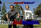 HoitzAndGamble's avatar