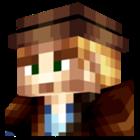 __Rikmuld__'s avatar