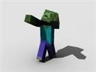 zombieslayer777's avatar