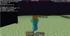 minecraftdevil12's avatar