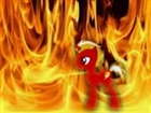 Roxas1156's avatar