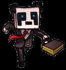 Kannito_'s avatar