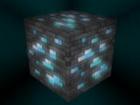 TheWeirdo879's avatar