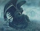 kamyk2000's avatar