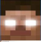TrannyBaus's avatar