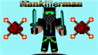 mankillerman's avatar
