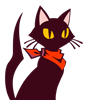 NeonBat's avatar