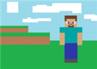 captainfalcon255's avatar