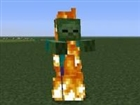 Zionica's avatar