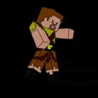 MrSimpleMC's avatar
