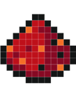 glitterguy's avatar