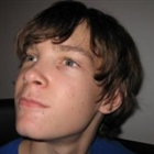 vincenzolopez's avatar