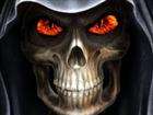 mortabius's avatar