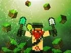 Flakkatk's avatar