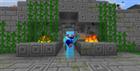 Infintyz's avatar