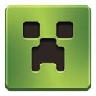 dak0987's avatar