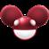 JaxFirepower's avatar