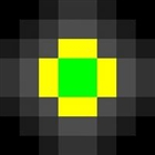 ZenivoRS's avatar
