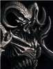 Grave's avatar