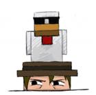SPYCHICKAN's avatar