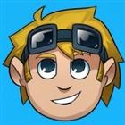 Lukiff's avatar