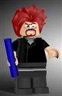 Datorfata's avatar