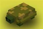 turtlebuddy7's avatar