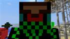 WeGnAr's avatar