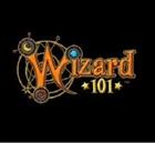 Morgul40's avatar