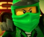 smasher345's avatar
