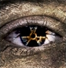 Voimes's avatar