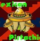 MexicanPistachios's avatar