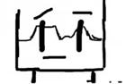 TikiSmash's avatar