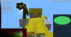 BOVENZI's avatar