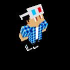 bachdim's avatar