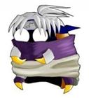Chocobo1233's avatar